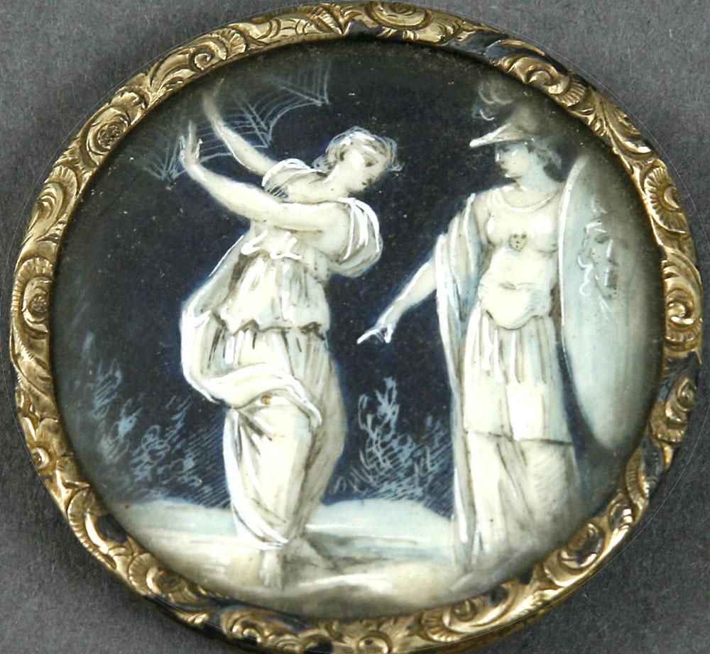 le meilleur différemment très convoité gamme de Parures et bijoux des musées nationaux de Malmaison et du ...